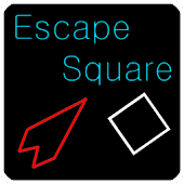 Escape Square Demo