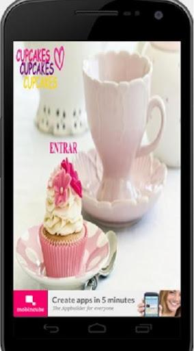 cupcakes-receta