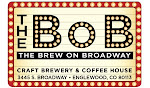 Logo of Brew On Broadway City Mark Mild