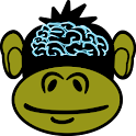 Ayumu Memory icon
