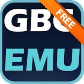 GBC.emu Free