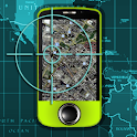 Phone Tracker GPS Tracking