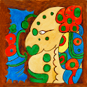 MAYA COSMIC NUMBER PUZZLES 218 icon