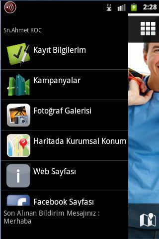 【免費商業App】Özerteknik-APP點子