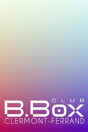 BBox Club