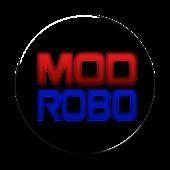 ModRobo