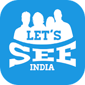 Let's See! East India Guide