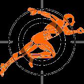 Running Captor