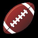 papa tiger - Logo