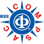 COMPSAC