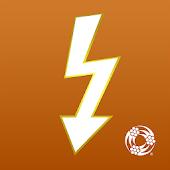 Southwire Voltage Drop