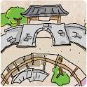 서울성곽여행 icon