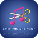 Ringtone Maker - Media Cutter icon