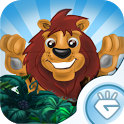 Tap Zoo icon