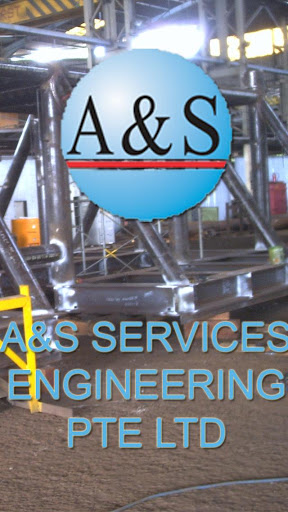 A S SERVICES ENGINEERING