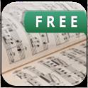 musicSheet (FREE) icon
