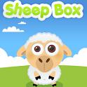 Sheep Box icon