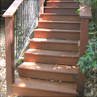 DECK STAIRS ESTIMATOR icon
