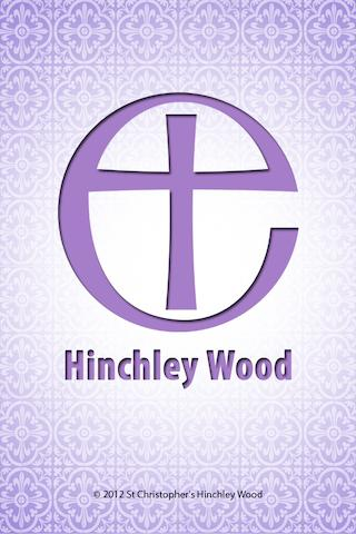 Hinchley Wood