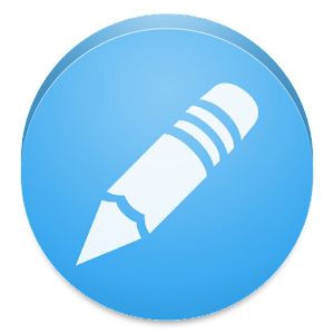 Write in the Cloud apk