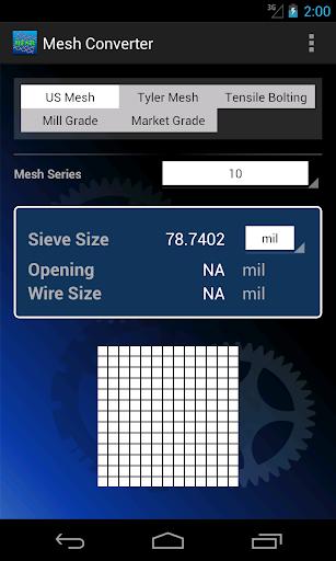 免費: winavi video converter 11.6.1.4734 序號 下載-windows: winavi video converter 11.6.1.4734 序號