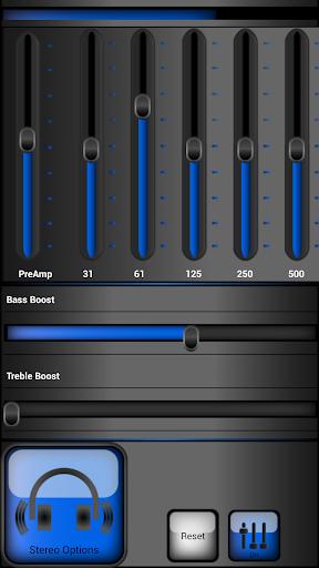 Equalizer Ultra Pro Unlocker