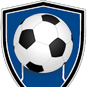 SC Bastia Actu (non officiel)