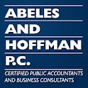 Abeles and Hoffman, P.C. logo
