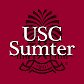sumter sc dating site Connect with the city of sumter, sc on our social networking sites sumter tourism facebook stay up to date with sumter, sc and like us on facebook.