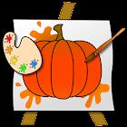 Colourful Veggies icon