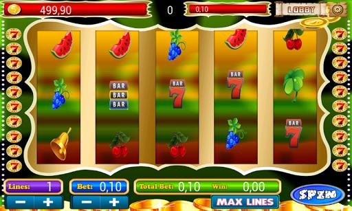 【免費博奕App】Free Slot Machine-APP點子