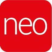 Wavin Neo
