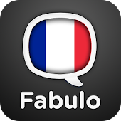 Learn French - Fabulo