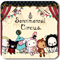 Sentimental Circus Theme13 icon