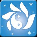 ChineseFate Bazi icon