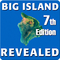Big Island Revealed 7thEdition icon