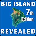 Big Island Revealed 7thEdition