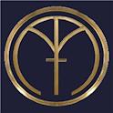 MAYI Pre-Version icon