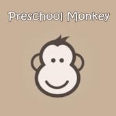 Preschool Monkey Lite