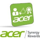 Synergy Rewards