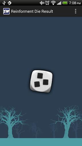 【免費娛樂App】Small World Assistant-APP點子