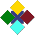 Dynamic Puzzle icon