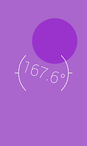 Levelly - Spirit Bubble Level v1.2