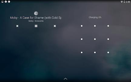 BitTorrent®- Torrent Downloads Screenshot 17