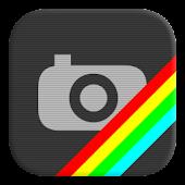 0x4000: The ZX Spectrum Camera