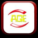 AGECityConnect icon