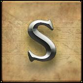Ancient Games : Senet