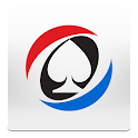 PokerNews icon