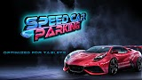 Speed Car parking 3D