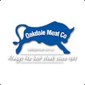 Oakdale Meat icon